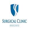 Surgical Clinic Associates